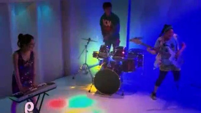 Austin & Ally Season 3 Episode 18 Videos & Villains