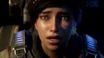 GEARS 5 Official Campaign Story Trailer (Gamescom 2019)