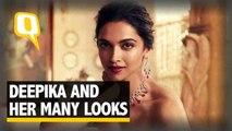 The Quint| Deepika Padukone, The xXx Actor Has A Sparkling Screen Presence