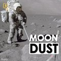 Watch: Dust Bag Used By Neil Armstrong on the Moon Up for Auction