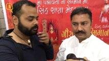 Rajputs Want to Ensure That Padmavati Tanks at the Box Office