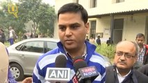 Pradyuman's Father 'Satisfied' With Decision to Treat Juvenile Accused as Adult