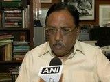 JD(U)'s Pavan Varma Backs AAP's Protest in Delhi