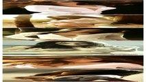 곤지암출장안마 -후불100%ョØ7ØM7575M0054{카톡OYO78} 곤지암전지역출장안마 곤지암오피걸 곤지암출장마사지 곤지암출장안마 곤지암출장마사지 곤지암콜걸샵안마 곤지암출장아로마 곤지암출장안마후기でぺ∢곤지암출장샵마사지
