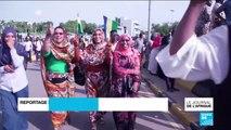 France 24 au Soudan : reportage auprès des leaders de la contestation