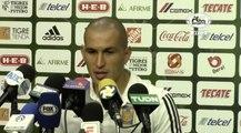 Liga MX: Tigres quiere la Leagues Cup