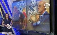 Liga MX: Los primeros en irse