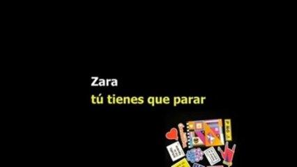 """Marca cubana Clandestina dice: """"Zara, tienes que parar"""" ante supuesto plagio"""