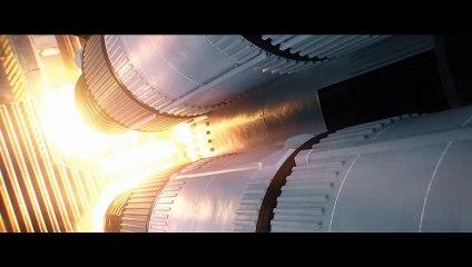 Kerbal Space Program 2 - Anuncio