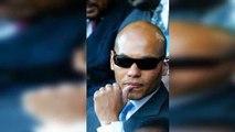 Serigne Assane Mbacké dévoile le wolof de Karim Wade
