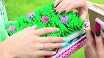 7 Weird Ways To Sneak Stress Relievers Into Class Weird Stress Toys (2) (2)
