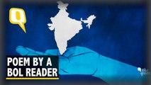 'I am India, I am Bharat and I am Hindustan', Says a 'Bol' Reader