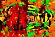 MVGEN: Darth Travis : DJ ZOMBIE - ZoMB13 Gr33N