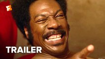Dolemite Is My Name Trailer 1 (2019)