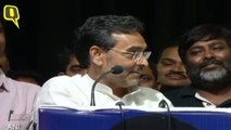"Kushwaha's ""Kheer"" Recipe Hints at Political Realignment in Bihar"