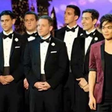 America's Got Talent Season 14 Episode 14 | Quarter Finals 2 : FULL