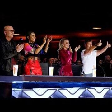 America's Got Talent Season 14 Episode 14 [s14.e14] Watch Online
