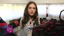 Caro Domenech nos cuenta sobre su hermana | Caro Points