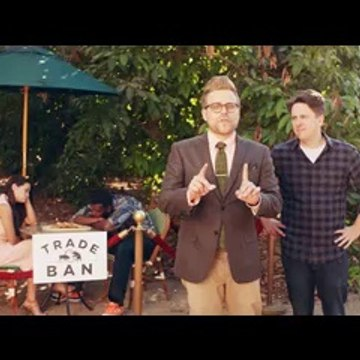 Adam Ruins Everything Season 3 Episode 6 [Adam Ruins a Night Out] - FULL