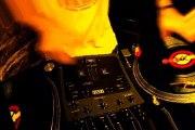 MVGEN: DJ Brellis : Poppn bop