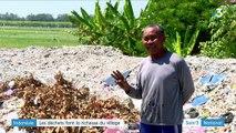 Indonésie : les déchets, une mine d'or pour les villageois