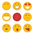 Emojis Are Now Considered Evidence in Court