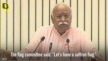 10 Key Highlights From Mohan Bhagwat's RSS Conclave Address
