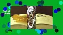 Full version  Swirl by Swirl (board book): Spirals in Nature Complete
