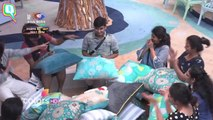 What Does It Feel Like to Stay in the Bigg Boss House for 24 Hours