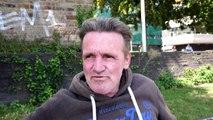 20 Jahre Regierungsumzug nach Berlin: Das sagen die Bonner