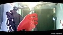 Persona 5 Royal - Trailer d'annuncio rilascio europeo