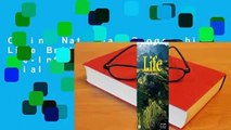 Online National Geographic Life British English. Pre-Intermediate  For Trial