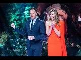 Bachelor in Paradise Season 6 Episode 6 [Full Episode - ABC] Free Streaming!!