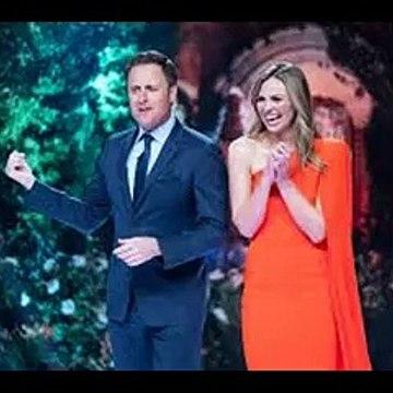 Bachelor in Paradise Season 6 Episode 6 [S06 X E06] Full Streaming Official