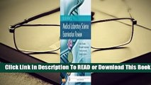[Read] Elsevier's Medical Laboratory Science Examination Review  For Full
