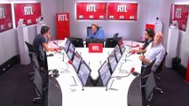 RTL Matin du 20 août 2019