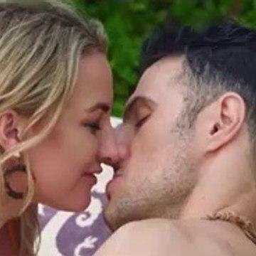 Bachelor' in Paradise Season 6 Episode 6: Episode 6
