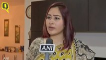 I checked my name online 2-3 weeks ago, my mothers & my names were there, my fathers & my sisters were missing  Today we went to cast vote but my name was also missing  I dont understand hows my name missing  Jwala Gutta