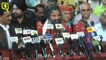 """Can't Say Who Will Be Next Prime Minister,"" Says Baba Ramdev"