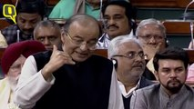 Arun Jaitley Responds to Rahul Gandhi's Accusations on Rafale in LS: Cong Doesn't Understand Offsets