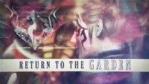 Final Fantasy VIII Remastered - Nuevo tráiler con fecha de lanzamiento