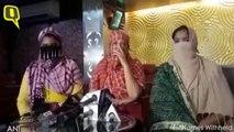 SC Relaxes Maha Dance Bar Rules; Dancers Rejoice