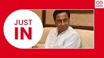 Kamal Nath On Arrest Of His Nephew Ratul Puri