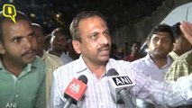 Mumbai CST Overbridge Was Used While Being Repaired: Eyewitness