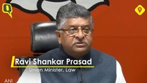 Congress' Sam Pitroda Raises Questions on Balakot Airstrikes, PM Modi Hits Back