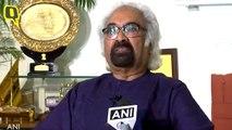 'Attacks Like Pulwama Happen All the Time,' Says Congress' Sam Pitroda