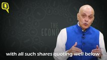 Modi Must Improve These 10 Economic Stats If He Returns to Power