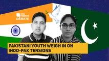 Jaadu ki Jhappi the Right Strategy to Improve India-Pakistan Relations | The Quint
