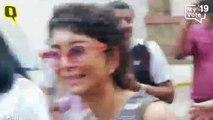 Aamir Khan_