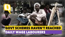 How Will Daily Wage Workers in Patna's Labour Chowk Vote These Elections?